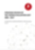 bildschirmfoto_2018-09-26_um_16.56.24.pn