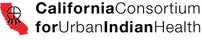 Corner-Logo.png