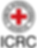 ICRC_logo_Red_Cross.png