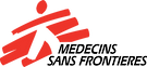msf-medicines-sans-frontiers-logo-png-tr