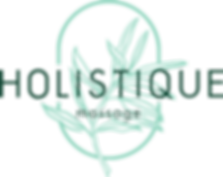 Holistique-new-logo-text.png