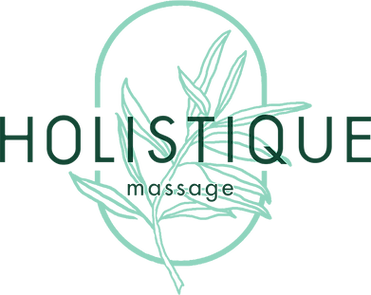 Holistique-new-logo-text.png