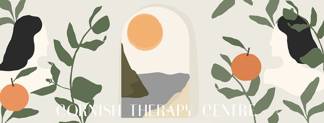 Cornish Therapy Centre - Therapies and therapies available in cornwall