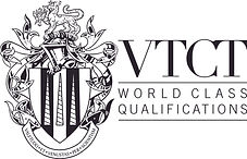 VTCT - Holsitique Massage Therapies Cornwall