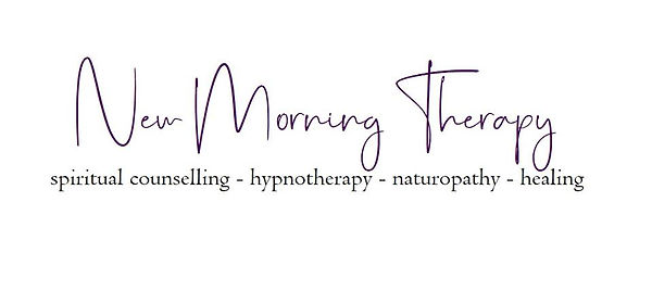 New Morning Hypnotherapy and Healing / Meditation / Naturopathic Nutrition / Health Tests
