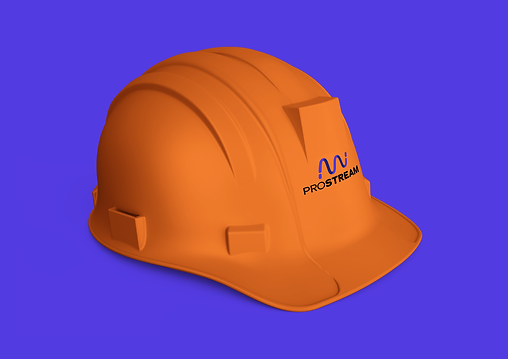 Hard_Hat_Mockup.png