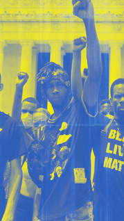 Georgia NAACP