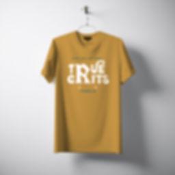 Shirt1_shutterstock_489283996.jpg