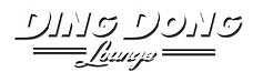 Ding Dong Lounge