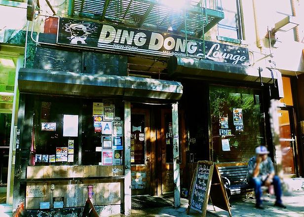 Ding in the Daytime.jpeg