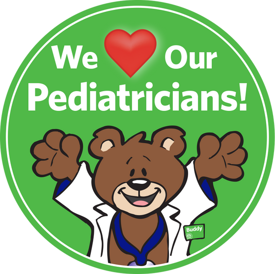 How to Choose a Pediatrician When Hoping to Adopt