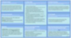Lean-UX-Canvas---FUNTROOP-(1).png