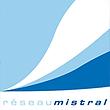 Logo-Réseau-Mistral.png