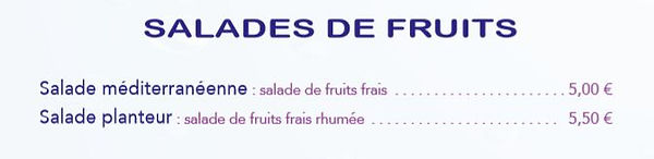 Salade de Fruits.JPG