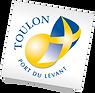 Toulon-logo-cartouche2014.png