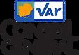 1200px-CG83_Logo.svg.png