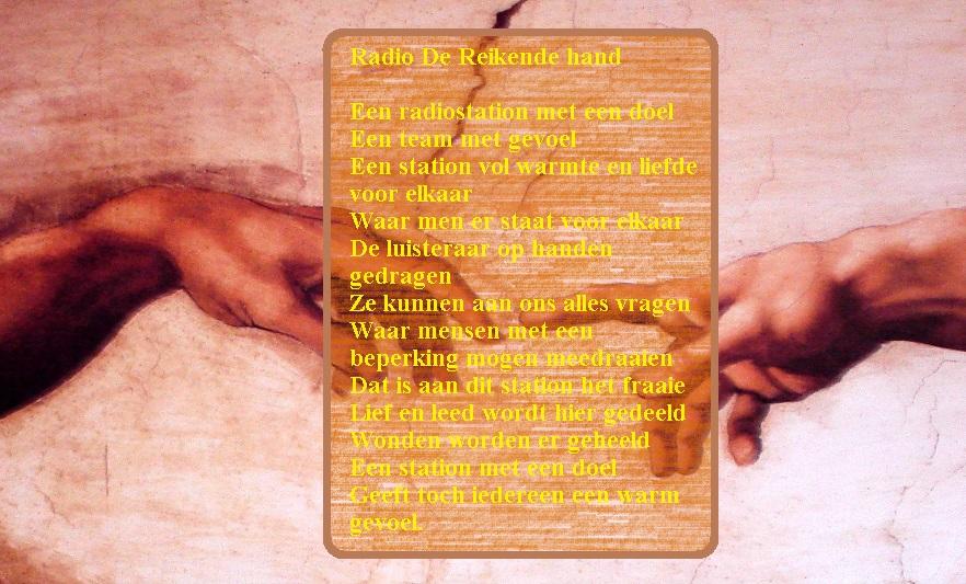 Gedichten Mickey Mol Nieuwere Gedichten