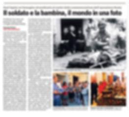 Article_GdS_081118.jpg
