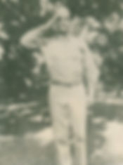 Dale saluting.jpg