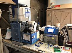 Lab 3.jpg
