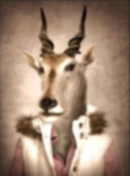 animal%2520girls%2520medium_edited_edite