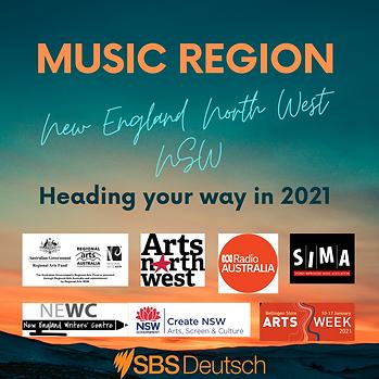 Music Region NENW Logos.png