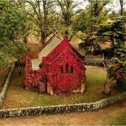 Gostwyck_Chapel_Wedding_0007.jpg