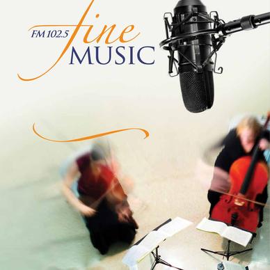 Fine Music Magazine, Australia.