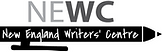newc-web-banner-larger-size.png