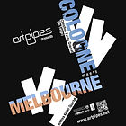 Cologne Meets Melbourne 2014