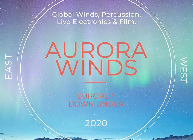 Aurora Winds 2020.jpg