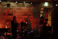 Cologne Meets Melbourne 2014