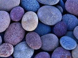 piedras-rio