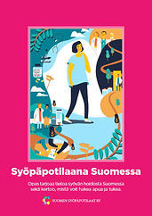 syopapotilaana_suomessa_kansi.jpg