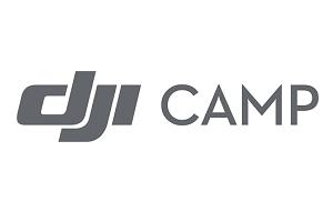 12月、1月 DJI CAMPを開催します!
