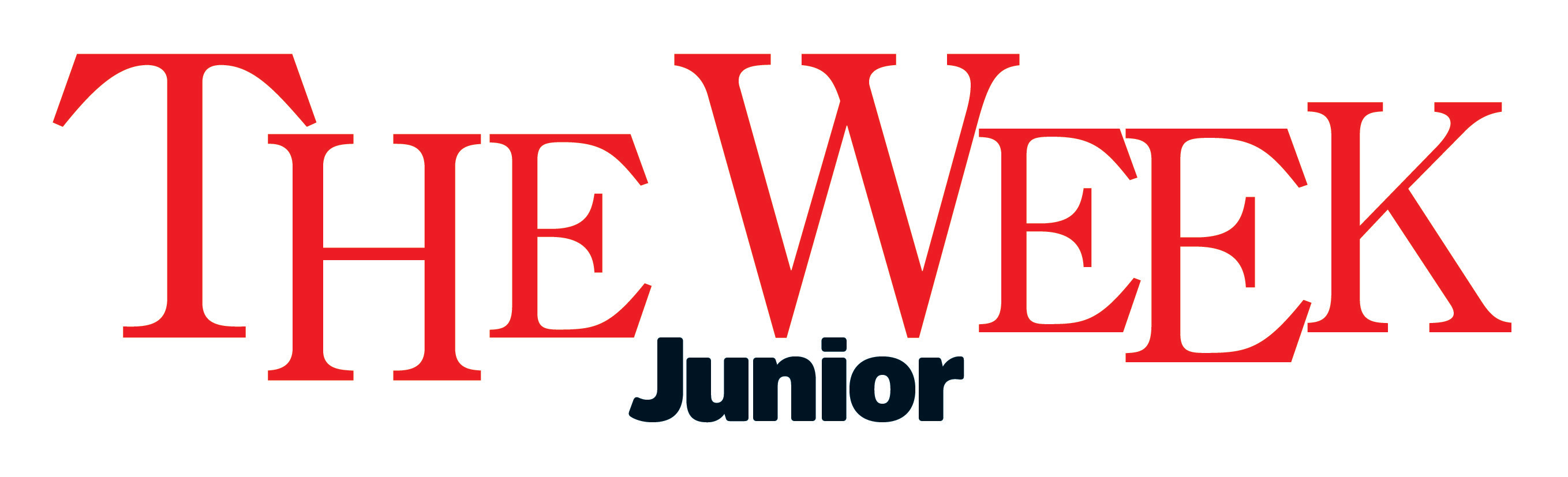 TheWeekJunior_Logo_2015-2