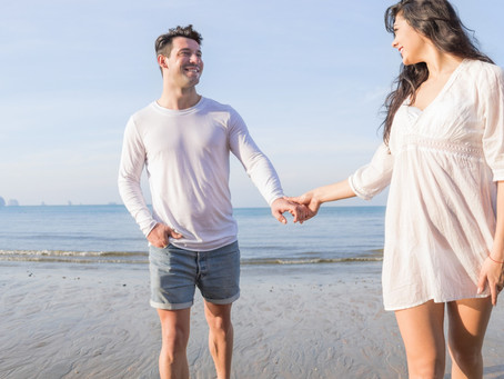 חסמים ופחדים שמפריעים למציאת זוגיות
