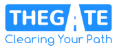 THEGATE_LOGO.png