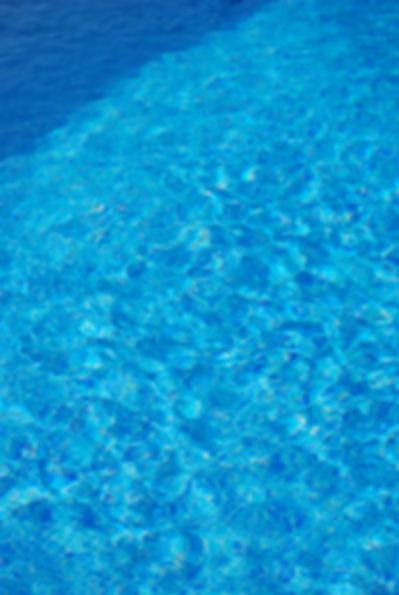Water copia.JPG