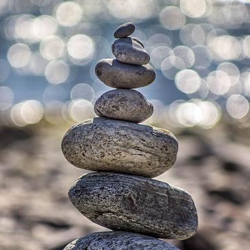 stony balance vierkant.jpg