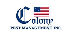 Colony logo copy.jpg