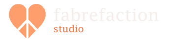 Fabrefaction Logo_Color_no bkgd.png