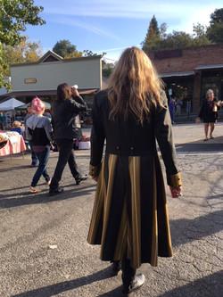Auburn Vintage Fair 2017