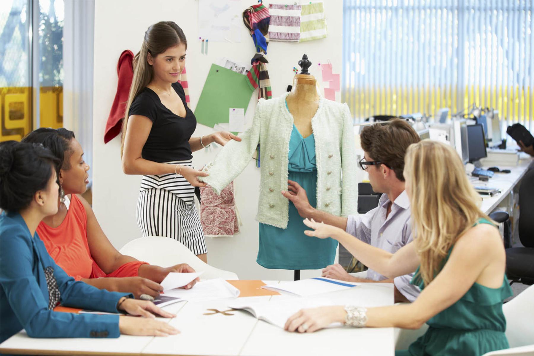 Sewing Skills Workshop