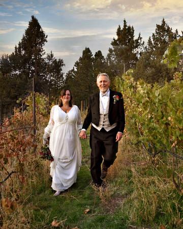 Silver Brocade Wedding Vest.jpg