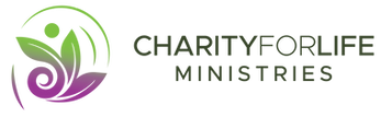 Charity for Life logo-horizontal-01.png