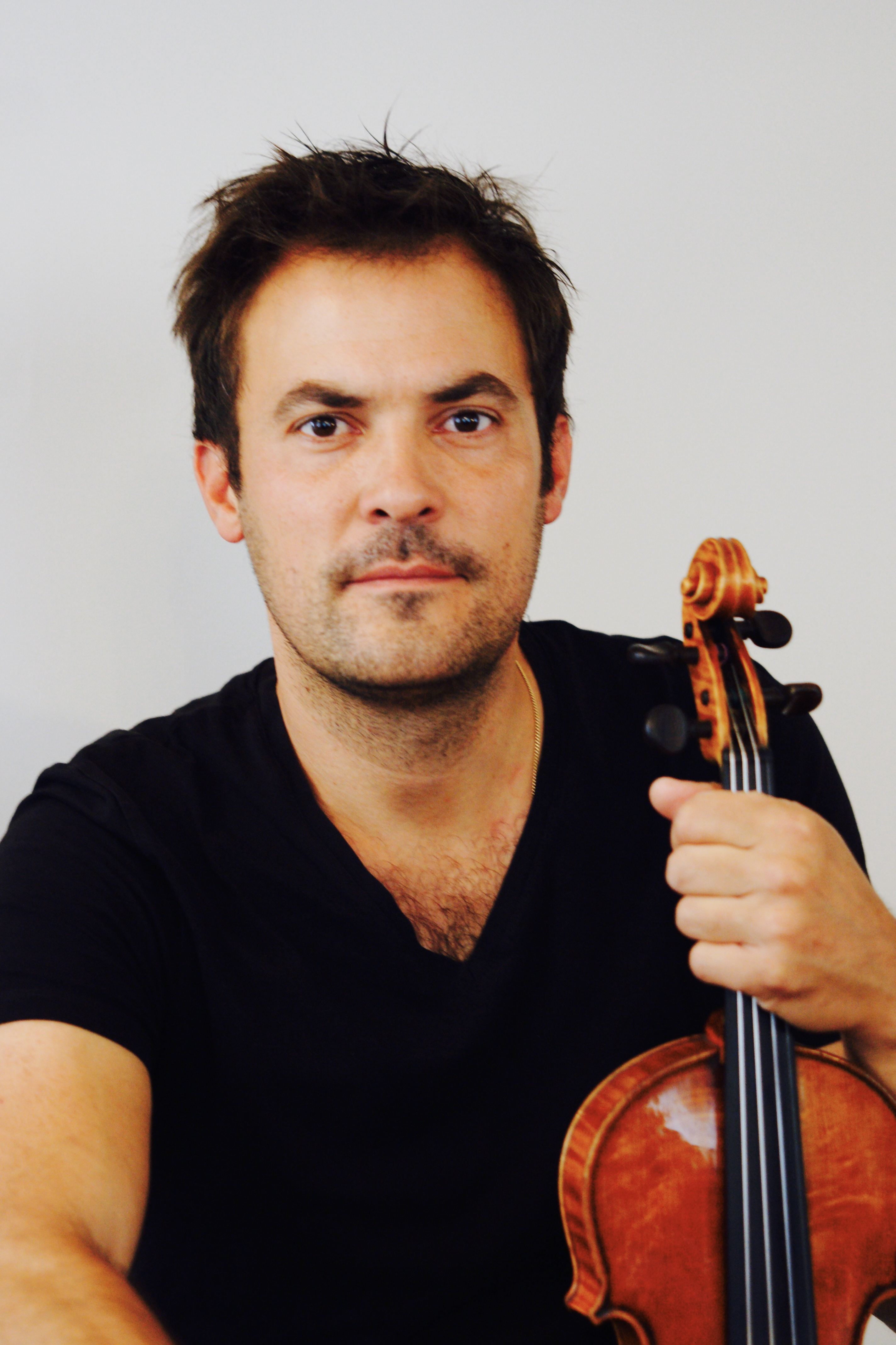 Yvo Wettstein