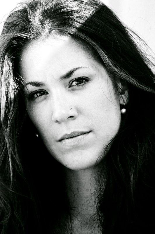 Miriam Wettstein, Mezzosopran