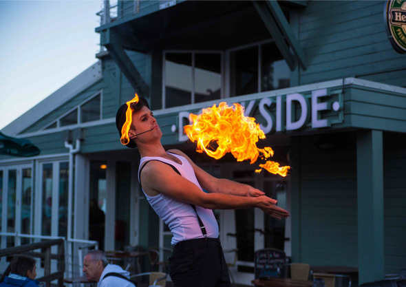 Fire Performer Wellington.png