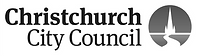 Christchurch City Council Highly Flammable Client